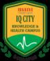 IQ City